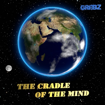 The Cradle of the Mind